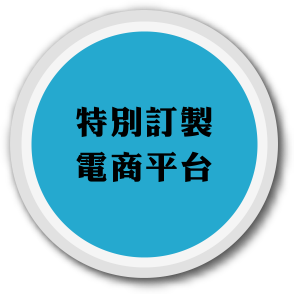T2T SUPER 特別為您訂作~您專屬網路行銷系統平台