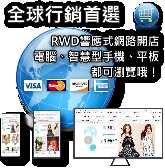 電商網站全球行銷首選T2TGOLD