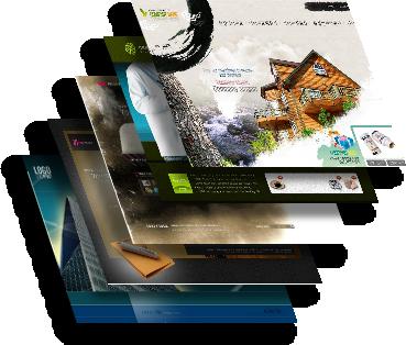 SSL加密安全機制-客制化精品行銷網站系統平台